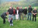 Aufstiegspartie 2007_22