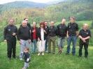 Aufstiegspartie 2007_23