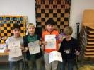 Mannschaftsmeisterschaft U12_9