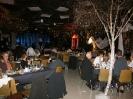 Silvester 2007_47
