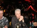 Silvester 2007_35