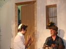 Theaterabend 2008